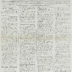 Gazette van Beveren-Waas 08/01/1905