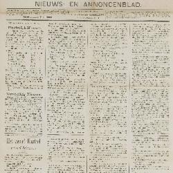 Gazette van Beveren-Waas 05/10/1890