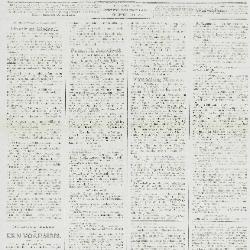 Gazette van Beveren-Waas 15/03/1903