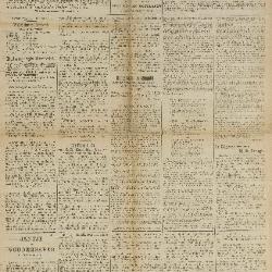 Gazette van Beveren-Waas 03/12/1911
