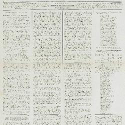 Gazette van Beveren-Waas 31/01/1904