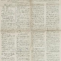 Gazette van Beveren-Waas 02/05/1909