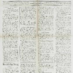 Gazette van Beveren-Waas 05/11/1905