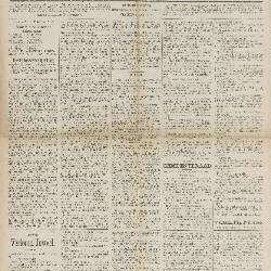 Gazette van Beveren-Waas 13/10/1912