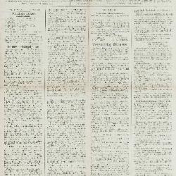 Gazette van Beveren-Waas 02/08/1908