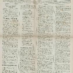 Gazette van Beveren-Waas 19/05/1907