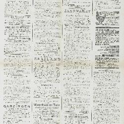Gazette van Beveren-Waas 04/02/1906