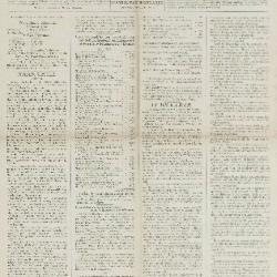 Gazette van Beveren-Waas 30/08/1908