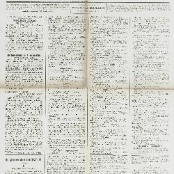 Gazette van Beveren-Waas 16/09/1906