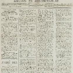 Gazette van Beveren-Waas 04/10/1891