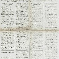 Gazette van Beveren-Waas 21/10/1906