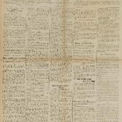 Gazette van Beveren-Waas 11/01/1914