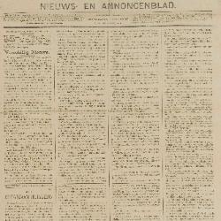 Gazette van Beveren-Waas 09/12/1894