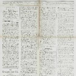 Gazette van Beveren-Waas 08/04/1906
