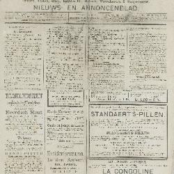 Gazette van Beveren-Waas 17/07/1892
