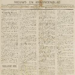 Gazette van Beveren-Waas 04/08/1895