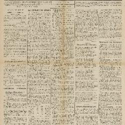 Gazette van Beveren-Waas 23/03/1913