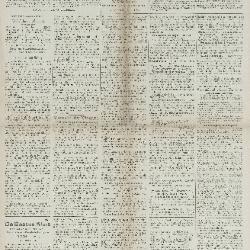 Gazette van Beveren-Waas 15/05/1910