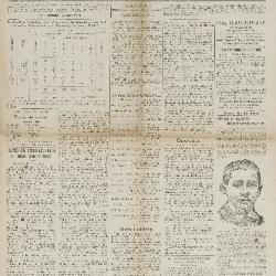 Gazette van Beveren-Waas 23/06/1912