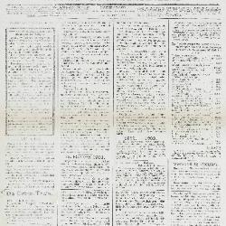 Gazette van Beveren-Waas 21/09/1902