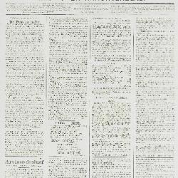 Gazette van Beveren-Waas 20/07/1902