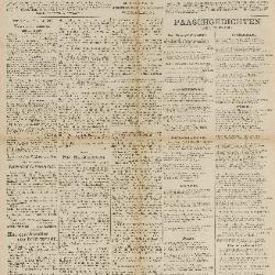 Gazette van Beveren-Waas 16/03/1913