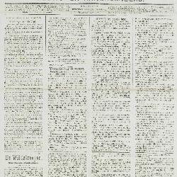 Gazette van Beveren-Waas 12/02/1899