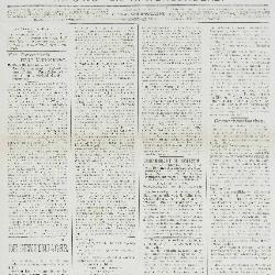 Gazette van Beveren-Waas 08/12/1901