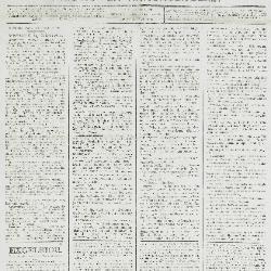 Gazette van Beveren-Waas 03/09/1899