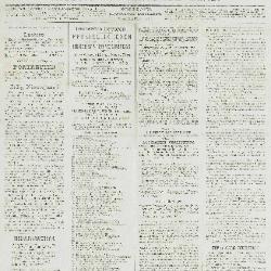 Gazette van Beveren-Waas 01/01/1899