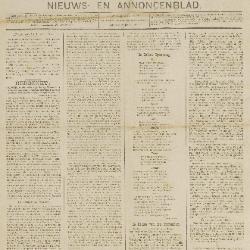 Gazette van Beveren-Waas 11/07/1897