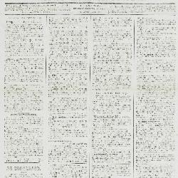 Gazette van Beveren-Waas 28/02/1904