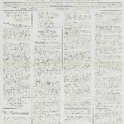 Gazette van Beveren-Waas 26/01/1902