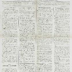 Gazette van Beveren-Waas 29/10/1905