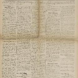 Gazette van Beveren-Waas 15/03/1914