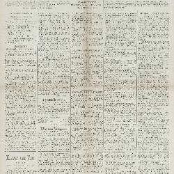 Gazette van Beveren-Waas 02/10/1910