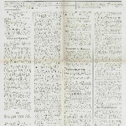 Gazette van Beveren-Waas 17/06/1906