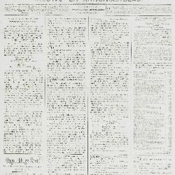 Gazette van Beveren-Waas 20/04/1902