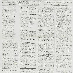 Gazette van Beveren-Waas 16/04/1905