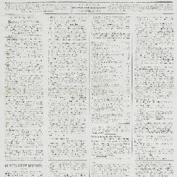 Gazette van Beveren-Waas 02/04/1905