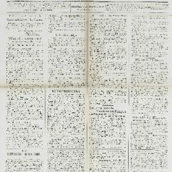 Gazette van Beveren-Waas 22/10/1905