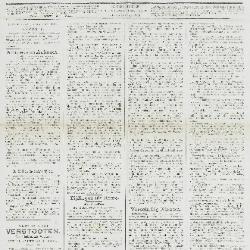 Gazette van Beveren-Waas 06/11/1904