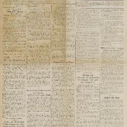 Gazette van Beveren-Waas 03/05/1914