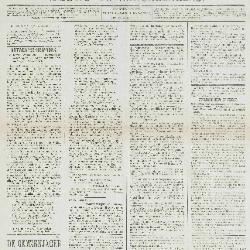 Gazette van Beveren-Waas 24/11/1901