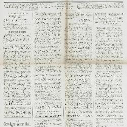 Gazette van Beveren-Waas 20/05/1906