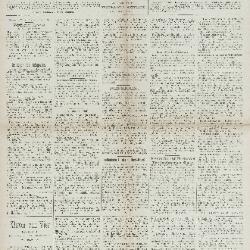 Gazette van Beveren-Waas 18/09/1910