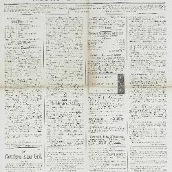Gazette van Beveren-Waas 07/01/1906