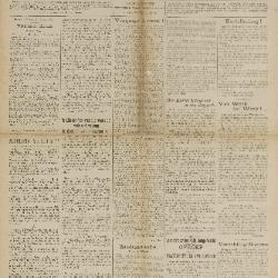 Gazette van Beveren-Waas 12/04/1914