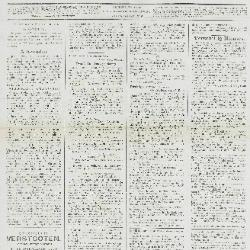 Gazette van Beveren-Waas 30/10/1904