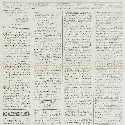 Gazette van Beveren-Waas 19/01/1902
